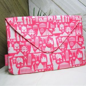 $2 Add-On - Ipsy Bag